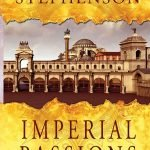 Imperial Passions, The Porta Aurea, by Eileen Stephenson