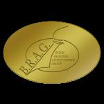 IndieBRAG Award
