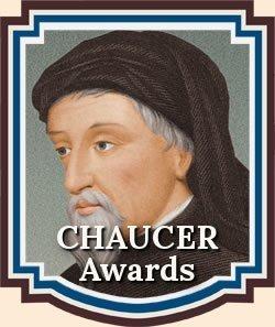 Chanticleer Chaucer Award