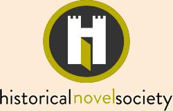 HNS-logo-over-text
